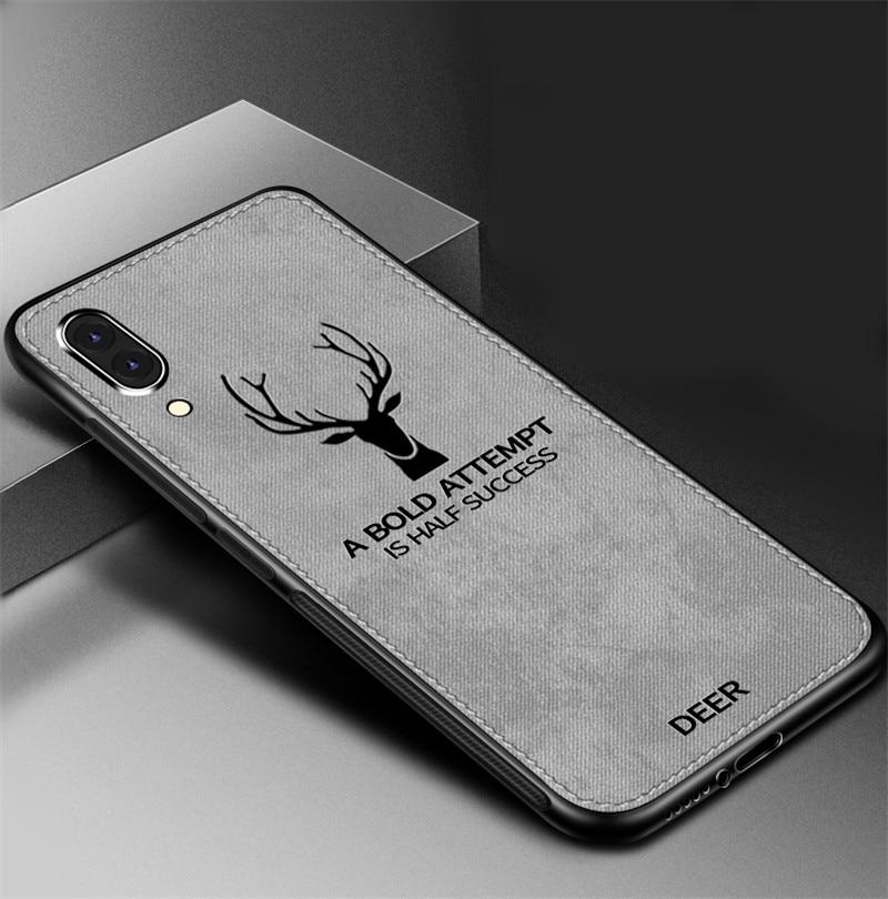 [해외]For Iphone 7 Case Iphone X Case Iphone Xs Max Cases For Iphone 6 6s 8 Plus Xr Cover 7plus 8plus Silicone Shockproof 360 Case/For Iphone 7 Case Iph
