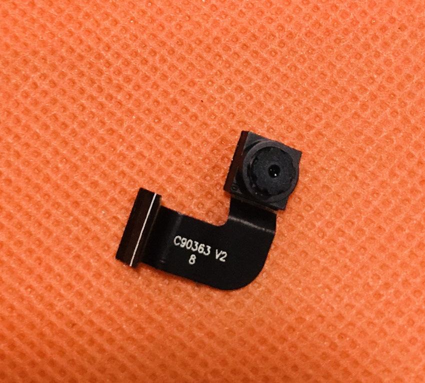 """[해외]Umi Diamond X 용 MTK6737 쿼드 코어 5.0 """"HD 1280x720 용 기존 전면 카메라 2.0MP 모듈 /Original Front Camera 2.0MP Module For Umi Diamond X MTK6737 Quad Core 5"""