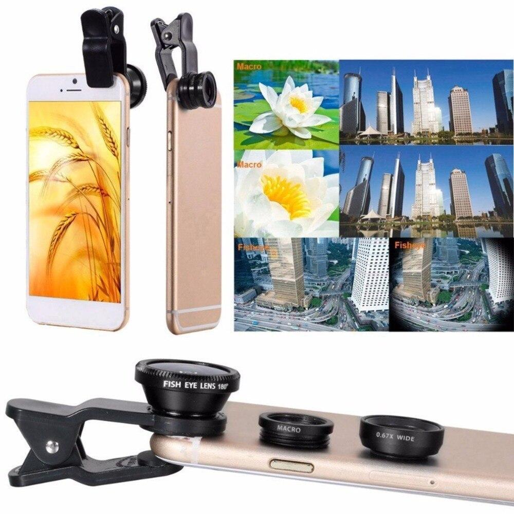 [해외]All in 1 12X Zoom Camera Telephoto Lens Wide Angle Phone Telescope Clip Lens Kit Bluetooth RemoteSelfie Stick For Phone/All in 1 12X Zoom Camera T