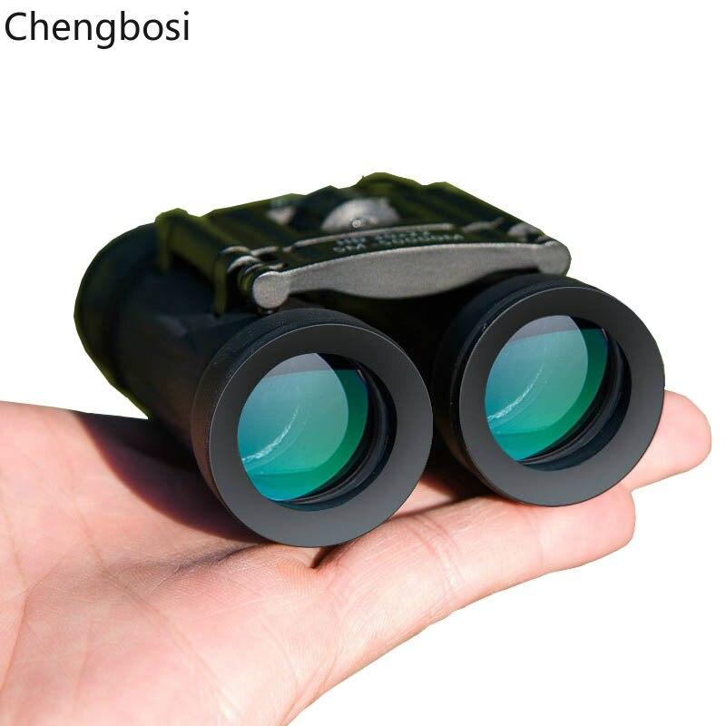 [해외]Binoculars 40X22 10X25 Professional Telescopic Binoculars Hunting Outdoor Sports Wildlife Climbing Telescope Phone Lens/Binoculars 40X22 10X25 Pro