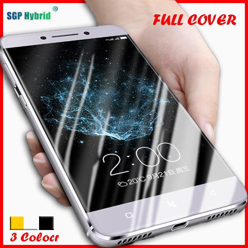 [해외]Glass For LeEco Le2 Le 2 Tempered Glass Le S3 X622 X626 Full Cover Screen Protector Film Case For LeTV Le Eco X527 Le2 Pro/Glass For LeEco Le2 Le