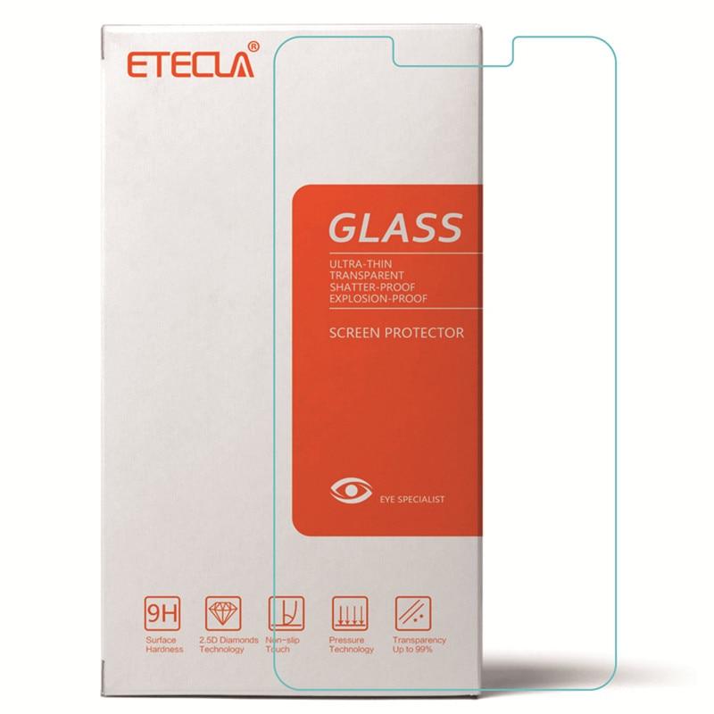 [해외]Tempered Glass On For Ulefone Power 2 3 3s Mix S 2 Screen Protector T2 Pro S8 S9 U007 Pro 0.33mm HD Super Glass Film/Tempered Glass On For Ulefone