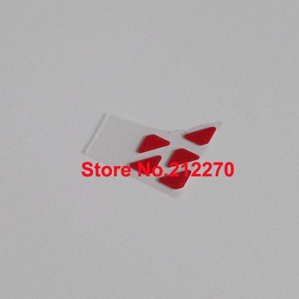 [해외]1000pcs New Motherboard Waterproof Adhesive Sticker Water Sensitive Adhesive Strip For iPhone 4S Wholesale/1000pcs New Motherboard Waterproof Adhe