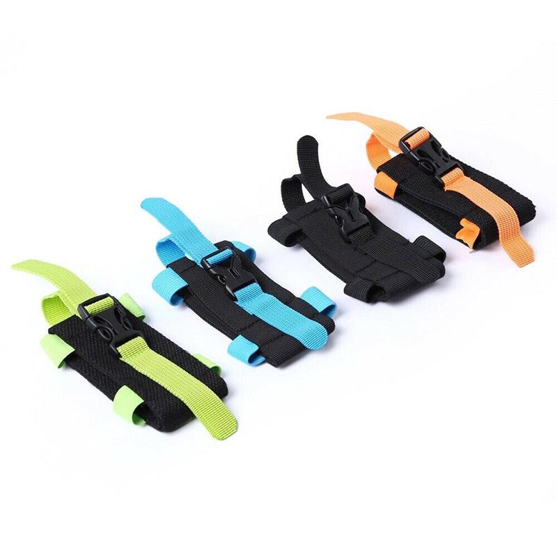 [해외]Etmakit Running Adjustable Arm Pouch Camping Hiking Phone Holder Bag for 2.5-5.5Inch Phones NK-Shopping/Etmakit Running Adjustable Arm Pouch Campi