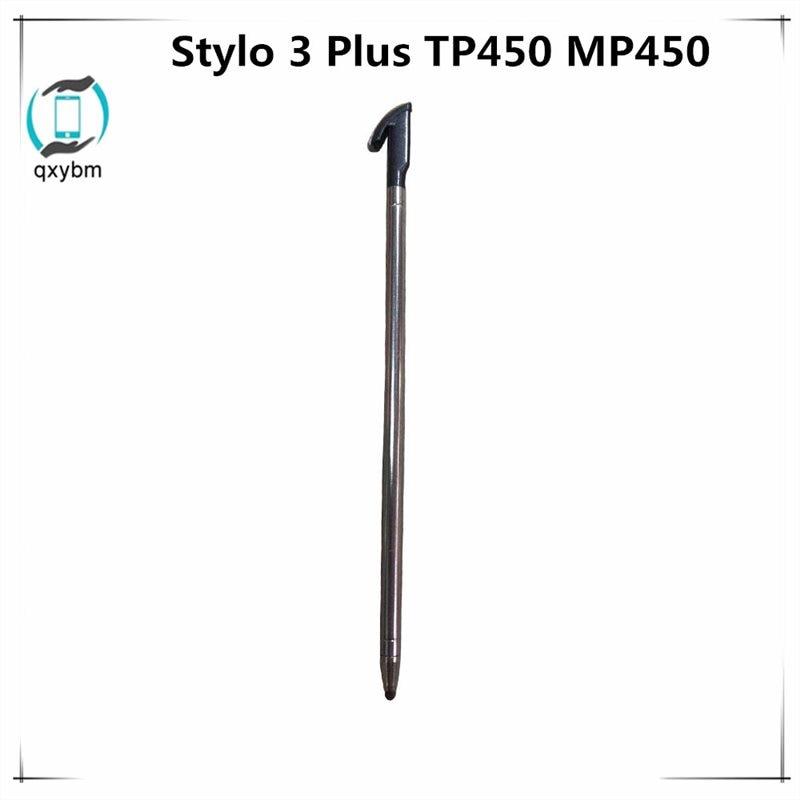 [해외]Lg stylo 3 mp450 tp450 s 펜 lg stylo 3 터치 스크린 스타일러스 펜 용량 성 모바일 펜/Lg stylo 3 mp450 tp450 s 펜 lg stylo 3 터치 스크린 스타일러스 펜 용량 성 모바일 펜