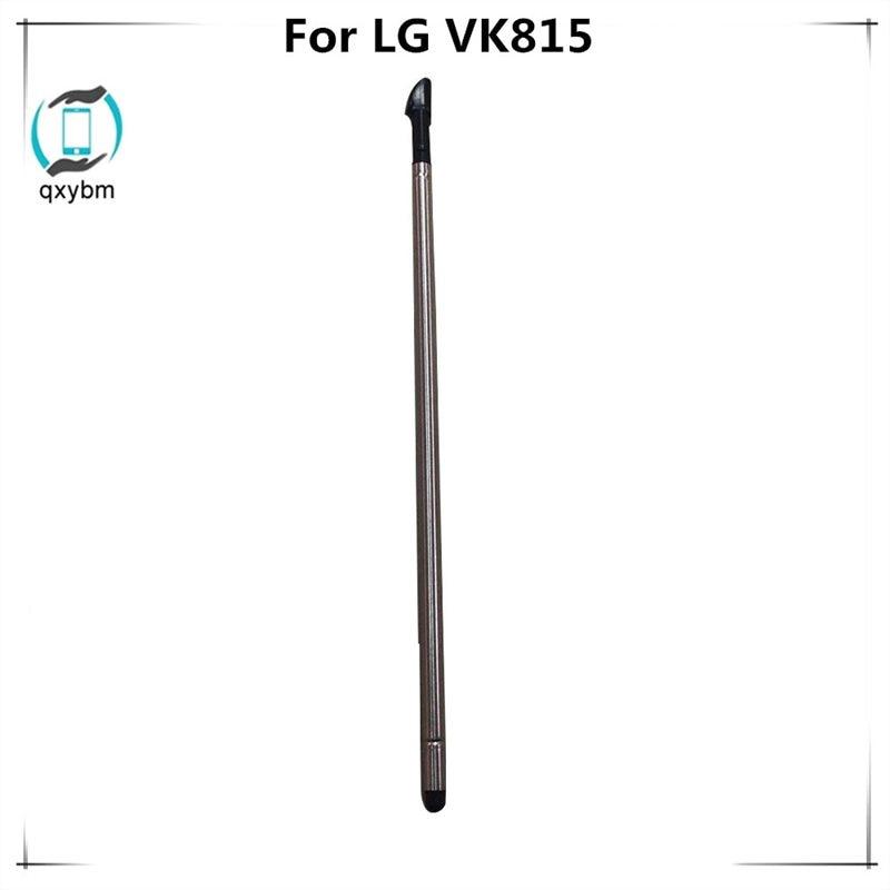 [해외]Lg 버라이존 g 패드 x8.3 vk815 터치 스크린 스타일러스 펜 lg vk815 스타일러스 터치 s 펜/Lg 버라이존 g 패드 x8.3 vk815 터치 스크린 스타일러스 펜 lg vk815 스타일러스 터치 s 펜