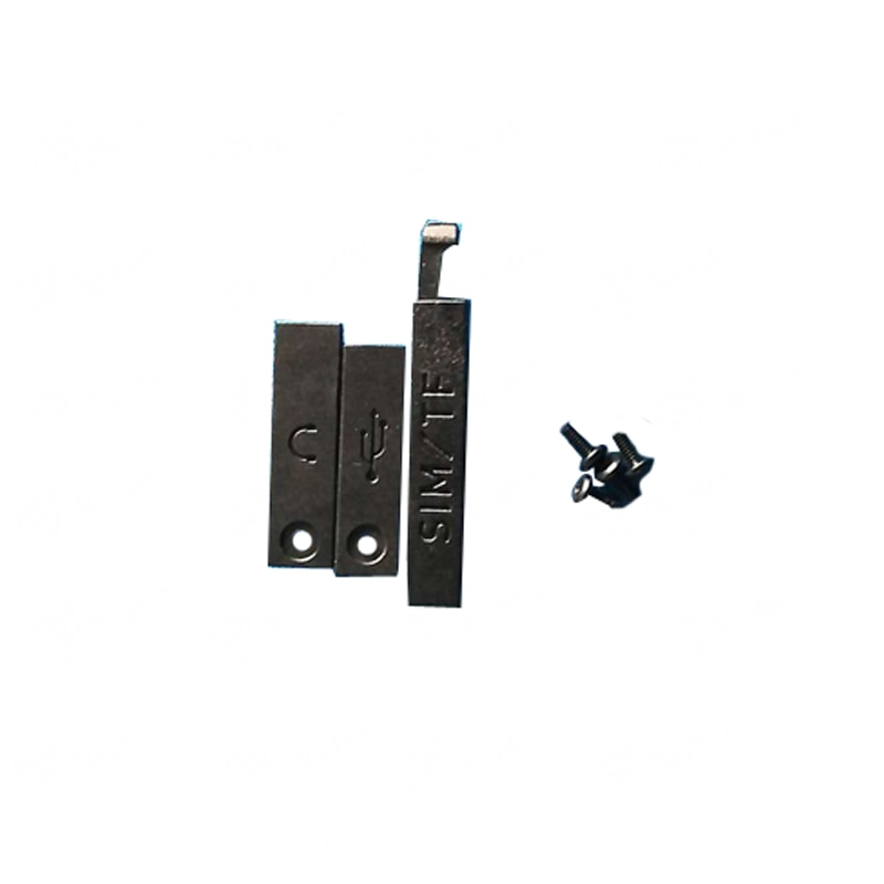 [해외] Dust Plug For Blackview BV6000 Phone Bumper Anti-dust Tools As Gift/ Dust Plug For Blackview BV6000 Phone Bumper Anti-dust Tools As Gift