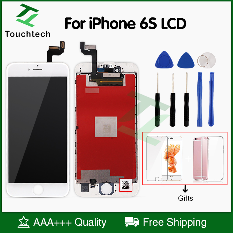 [해외]1PC For iPhone 6s LCD 4.7\