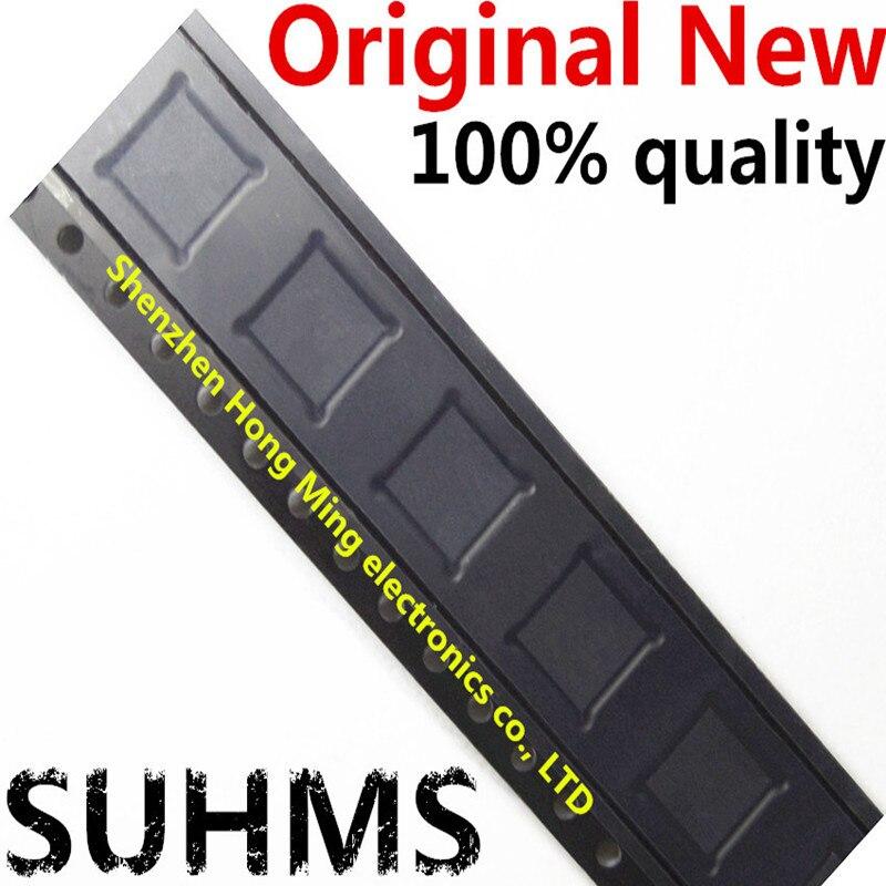 [해외](10piece)100% New ISL95833HRTZ ISL95833 QFN-32 Chipset/(10piece)100% New ISL95833HRTZ ISL95833 QFN-32 Chipset