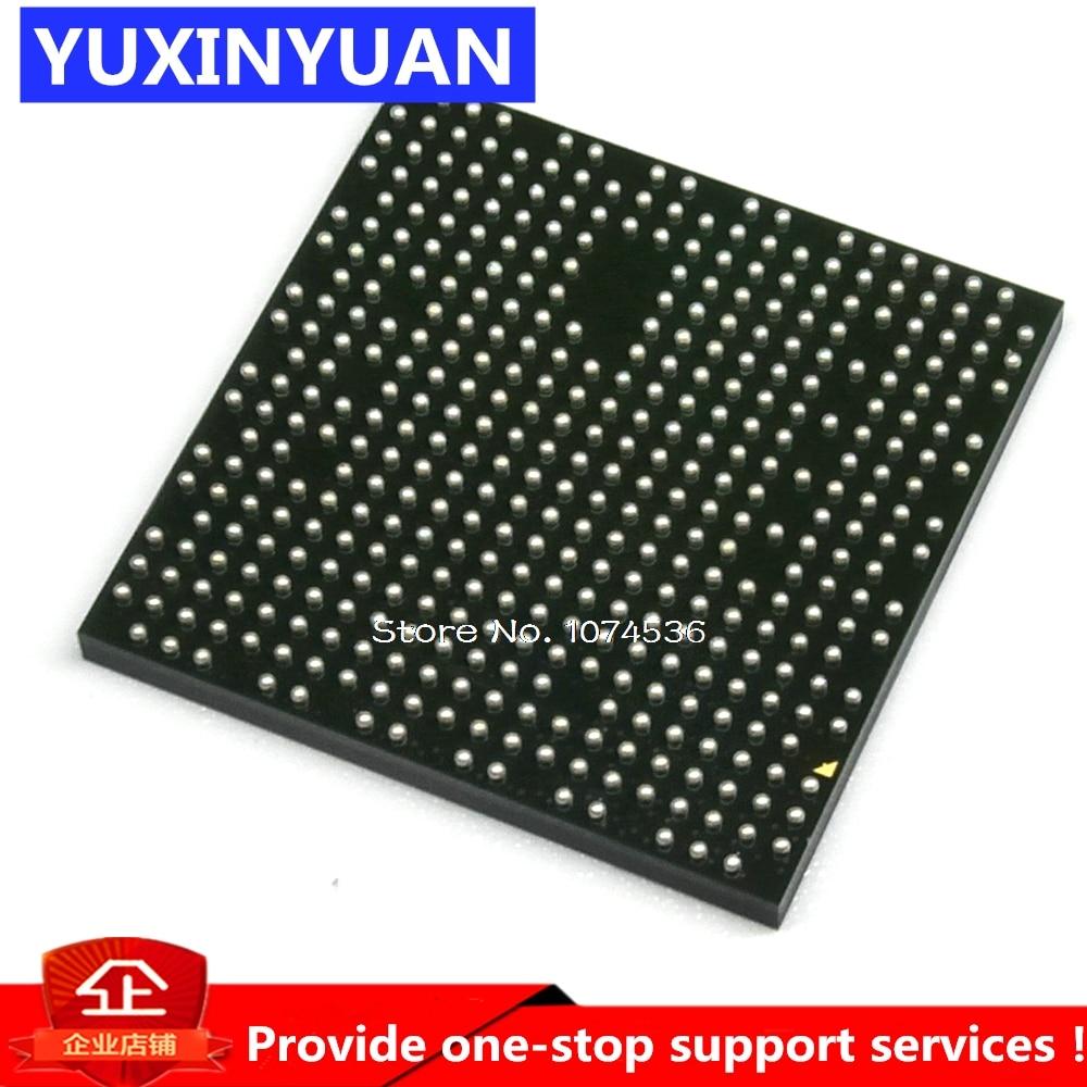 [해외]NEW MSD6308RTEC-SW  MSD6308 MSD6308RTEC BGA LCD CHIP 1PCS/NEW MSD6308RTEC-SW  MSD6308 MSD6308RTEC BGA LCD CHIP 1PCS