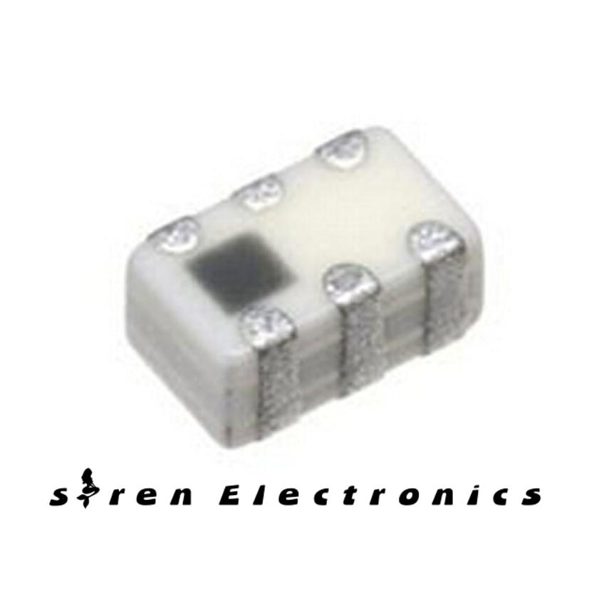 [해외]1 Bag x HHM1526 HHM1523C1 04025A150JAT2A 04025A220JAT2A 4-in-1 original chips/1 Bag x HHM1526 HHM1523C1 04025A150JAT2A 04025A220JAT2A 4-in-1 origi