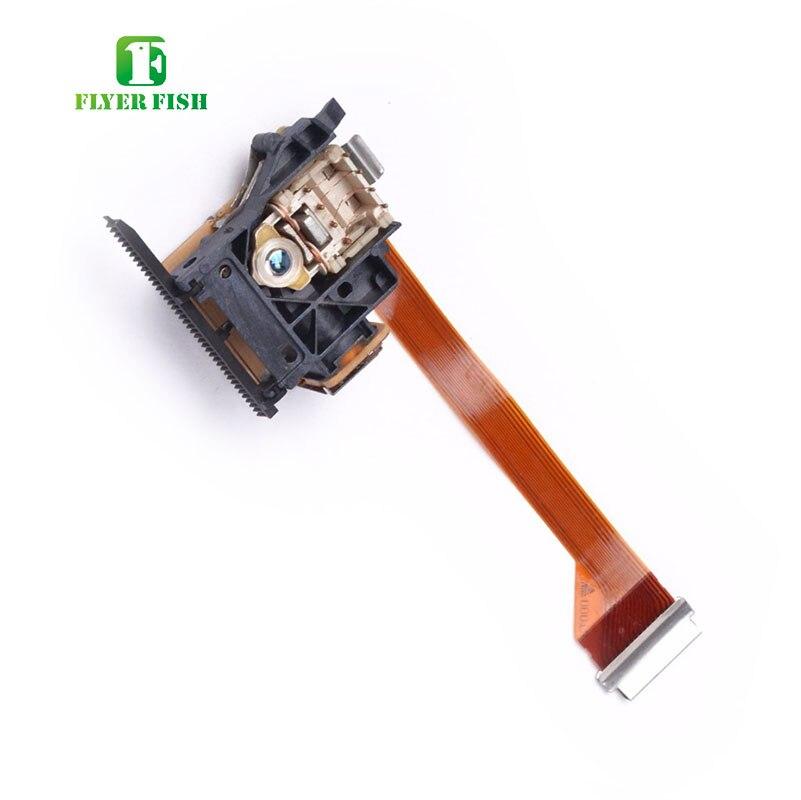 [해외]Laser Len Replace For MARANTZ CDR-630 Laser Lens Lasereinheit Assembly CDR630 Optical Pickup Bloc Optique unit/Laser Len Replace For MARANTZ CDR-6