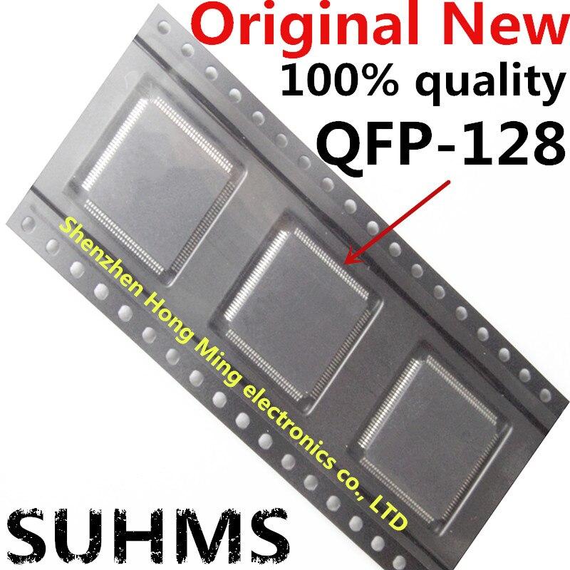 [해외](5piece)100% New KBC1126-NU KBC1126 NU QFP-128 Chipset/(5piece)100% New KBC1126-NU KBC1126 NU QFP-128 Chipset