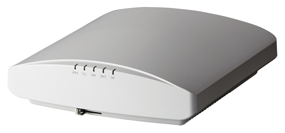 Ruckus wireless zoneflex r730 901-r730-ww00 (alike 901-r730-us00) 802.11ax 실내 액세스 포인트 8x8: 8 in 5 ghz & 4x4: 4 in 2.4 ghz/Ruckus wireles